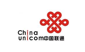 http://www.syy.nx.cn/?id=11|宁夏云企业