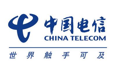 http://www.syy.nx.cn/?id=12|宁夏云企业