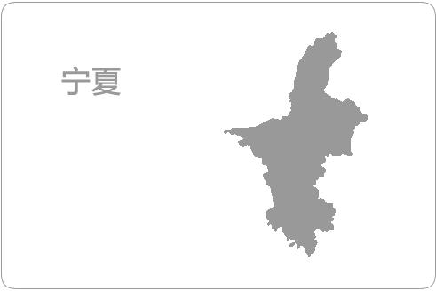 宁夏资源池介绍