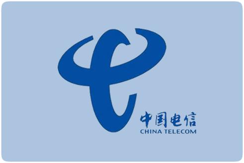 宁夏电信云计算核心伙伴